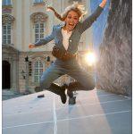 La fille du régiment | Oper Klosterneuburg