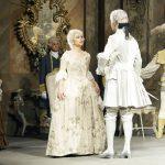 Der Rosenkavalier (Sophie) | Wiener Staatsoper