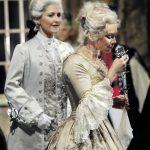 Der Rosenkavalier (Sophie), mit Michaela Selinger | Wiener Staatsoper
