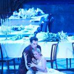 La Sonnambula (Amina), mit Luca Pisaroni | Wiener Staatsoper