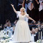 La Sonnambula (Amina) | Wiener Staatsoper