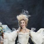 Le Comte Ory | Oper Klosterneuburg