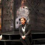 Hoffmans Erzählungen (Olympia), mit Neil Shicoff | Wiener Staatsoper