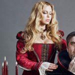 Rigoletto (Gilda) | Oper Klosterneuburg