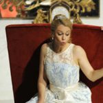 Der Rosenkavalier (Sophie) | Semperoper Dresden
