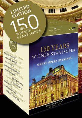 109395_Wiener-Staatsoper-Edition_Verlosung_1
