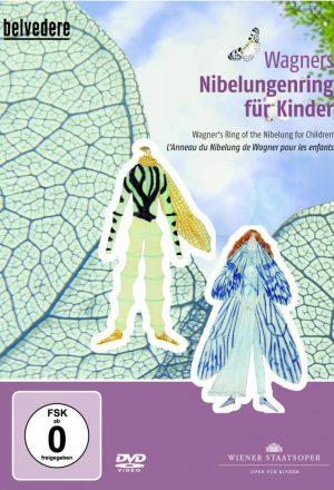 dvd-wagners-nibelungenring-fuer-kinder