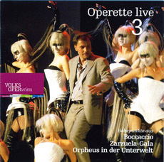 operette_live