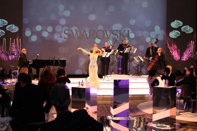 Swarovski+Aura+-®Julia+Spicker+42