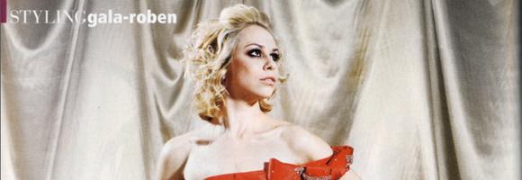 Madonna11-09