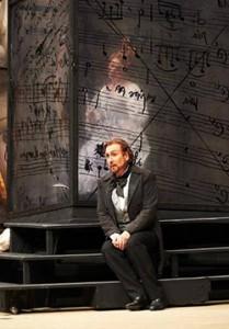 Le Contes d'Hoffmann - Wiener Staatsoper